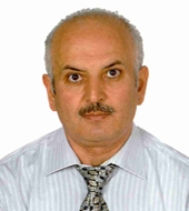 Prof. Dr. İsmail YİĞİT